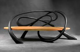1000 images about comtemporary furniture on pinterest ligne roset fendi and armchairs amazing furniture designs