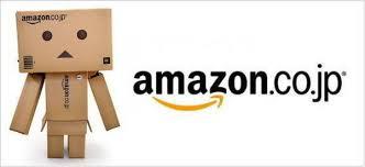 Le mesa de directores de Amazon.co.jp pronostica un aumento en sus ingresos para el mes de febrero