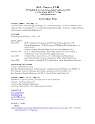 printable writing worksheets for highschool students printable resume builders builder app the