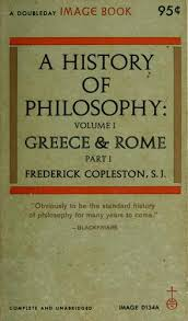 A History of Philosophy (Copleston) - Wikipedia