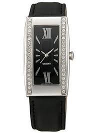<b>Часы Orient QCAT002B</b> - купить женские наручные <b>часы</b> в ...