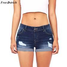 FREE OSTRICH <b>Women's Summer</b> Casual <b>Short Sleeve</b> Off ...