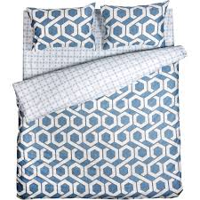 <b>Комплект постельного белья</b> Amore Mio Нектар двуспальный <b>сатин</b>