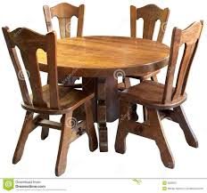 barn kitchen table  amusing wood kitchen table regarding oak kitchen table sets wooden kitchen tables chairs intellectricco
