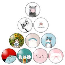 Special Price For jewelry <b>cute cat</b> ideas and get free shipping - a449