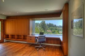 built in desk ideas home office modern designing tips with wood cabinets wall decor built in desks for home office