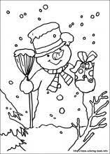 Small Picture The 25 best Coloring book info ideas on Pinterest Adult