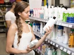 Самый лучший <b>шампунь для волос</b> женщинам - какой фирмы ...