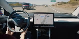Tesla postpones Full Self-Driving price increase until <b>V10</b> and <b>Smart</b> ...