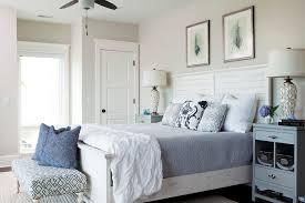 master bedroom furniture bedroom beach with 3 panel door beach image by amy tyndall design beach bedroom furniture