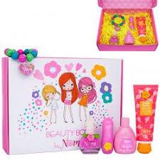 «Крошка Антошка» - интернет-магазин <b>игрушек</b>