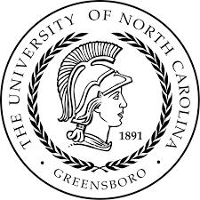 University of North Carolina at Greensboro - Wikipedia