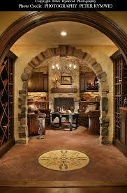 wine cellar ideas for basement killer basement mediterranean wine cellar new york model basement wine cellar idea