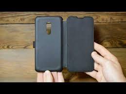 Аксессуары и <b>чехлы</b> для мобильных телефонов и планшетов.