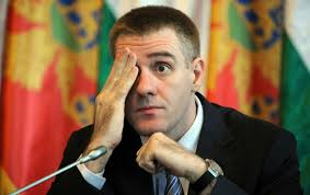 Nova Jugoslavija – diplomatski Frankeštajn | MIŠLJENJA | Al Jazeera
