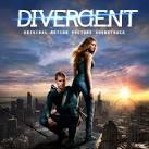 Divergent [Original Motion Picture Soundtrack]