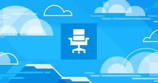 Cloud Business Management Software | Infor CloudSuite