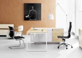 affordable office furniture affordable office chair