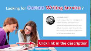 auto essay generator  doit my ip meresearch paper maker auto writer dr assignment new outline maker auto writer article generator essay generator