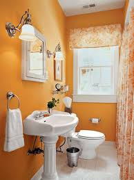 mesmerizing small bathroom design decorating
