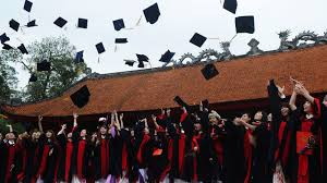 to be successful don t go to grad school don t go to grad school