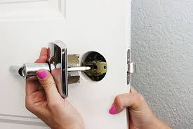 knob latch awesome bedroom knobs lock how to install a door knob