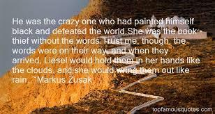 Book Thief Important Quotes. QuotesGram via Relatably.com