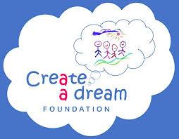 <b>Create</b> A <b>Dream</b> Foundation