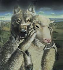 Image result for Beware of false prophets