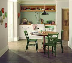 kitchen emulsion paint:  images about green kitchen on pinterest spanish olives yellow kitchen designs and paint colors