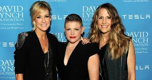 Every <b>Dixie Chicks</b> Album, Ranked - Country Now