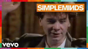 <b>Simple Minds</b> - Don't You (Forget About Me) - YouTube