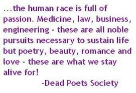 dead poets society essaydead poets society essays   hamlet friendship essay analystic essay