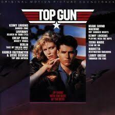 <b>T.O.P</b> музыка/<b>саундтрек</b> к кинофильму компакт-дисков - огромный ...