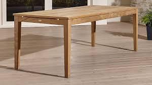 hardware dining table exclusive: regatta extension dining table  regatta extension dining table regatta extension dining table