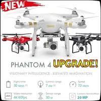 <b>2019 New RC Drone</b> Wifi FPV HD Adjustable Camera Altitude Hold ...