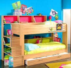amazing loft beds for kids amazing loft bed desk