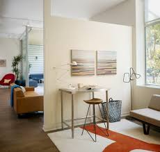 amazing office wall decor l23 amazing vintage desks home office l23