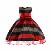 Shop Organza Clothing UK | Organza Clothing free delivery to UK ...