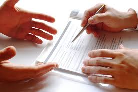 writing effective job responsibilities essential functions writing effective job responsibilities essential functions competencies halogen software toolkit