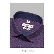 HENDERSON - Что такое <b>Garment</b> Wash? Технология, по которой ...