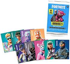 fortnite gift card - Amazon.com