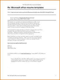 office resume resume format pdf office resume resume template best resume template microsoft office resume sample non profit in microsoft office