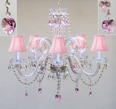 lamps for cheap car map light cheap fix pictures cheap chandelier lighting