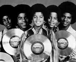 <b>The Jackson 5</b> | Discography | Discogs