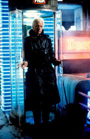 best images about do androids dream of electric sheep on blade runner by ridley scott roy batty