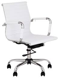 awesome white modern office chair for interior designing home ideas with white modern office chair amazing cool office chairs