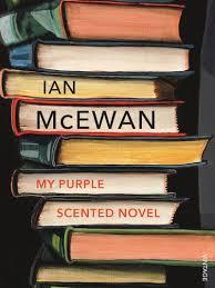 <b>My Purple</b> Scented Novel by <b>Ian McEwan</b> - Penguin Books Australia