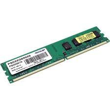 <b>Модули памяти Patriot</b> - купить, цены и характеристики, отзывы в ...