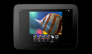 google currents under review google nexus 10 tablet